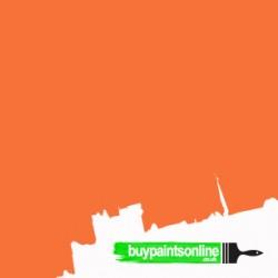 glazed satsuma