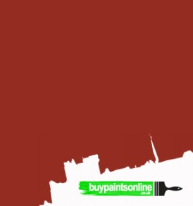 serrano red