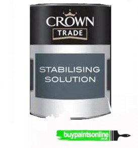 stableising solution