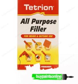 tetrion 1