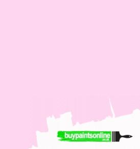 Somerset Pink